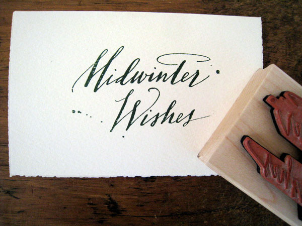 stamp-paperfinger-midwinter1
