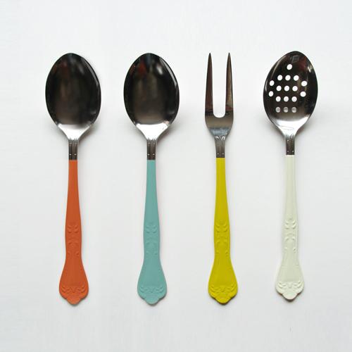 2011_server-4colors_sq-500