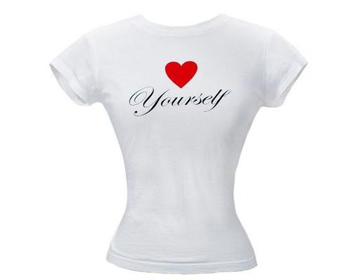 heart-yourself-tee