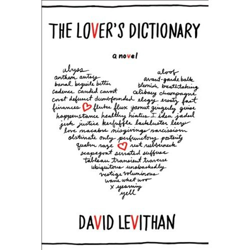 loversdictionary