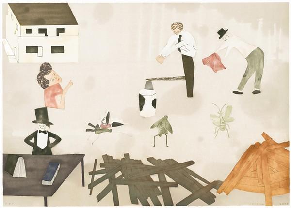 Jockum_Nordstrom__housebugs_4