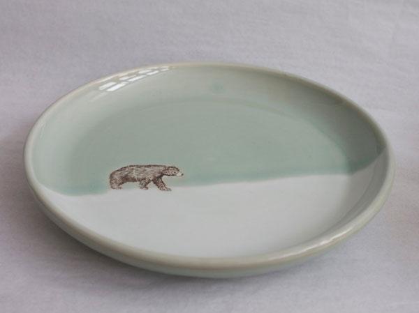 bear-skt-plate