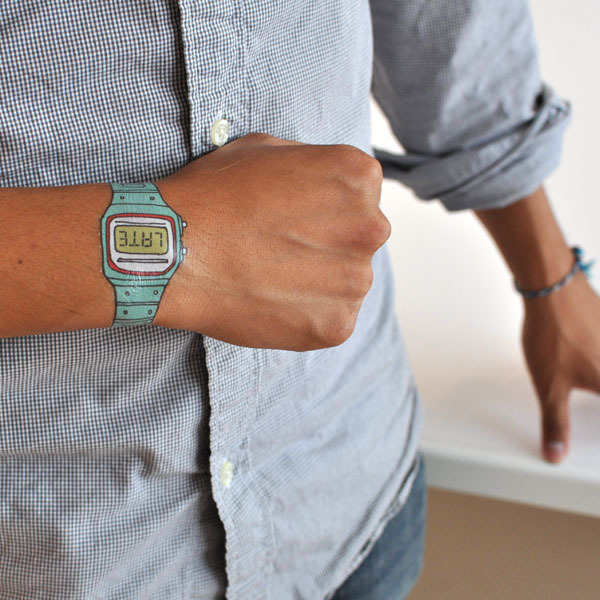 tattly_watch_applied_3_grande