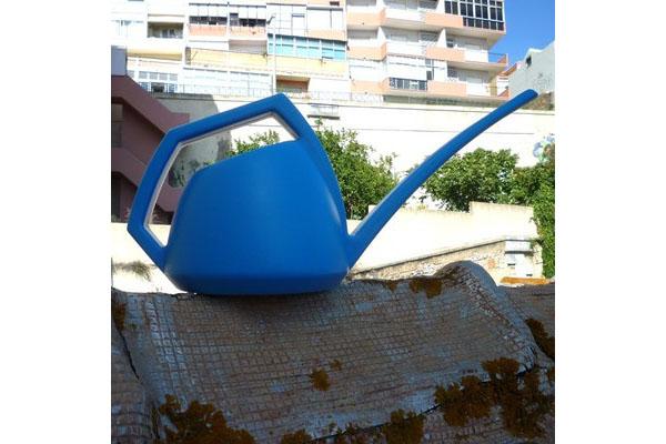 bluewateringcan