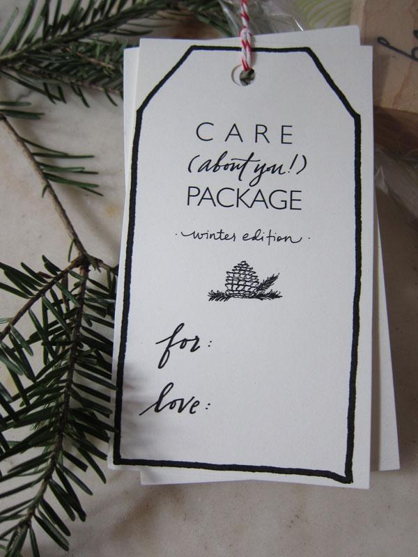 carepackage-tag