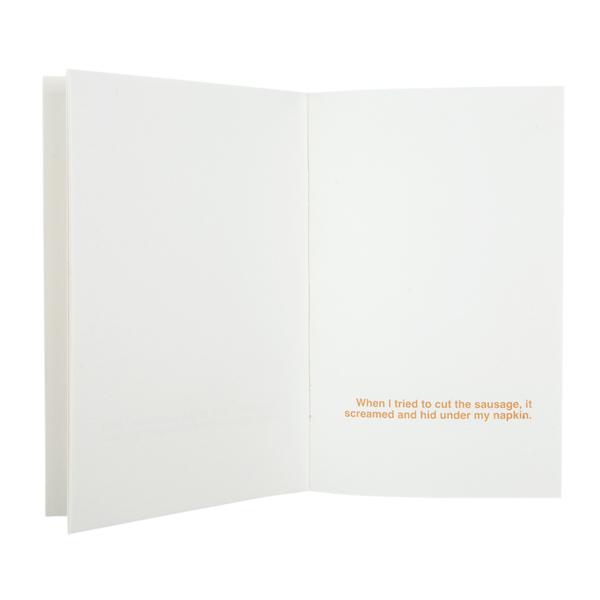 editions-supereditions-unisex-the-magic-sausage-self-illustration-book-sandra-lanilis-perm-orange-2