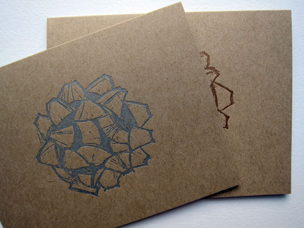 paperfinger-bowcard-