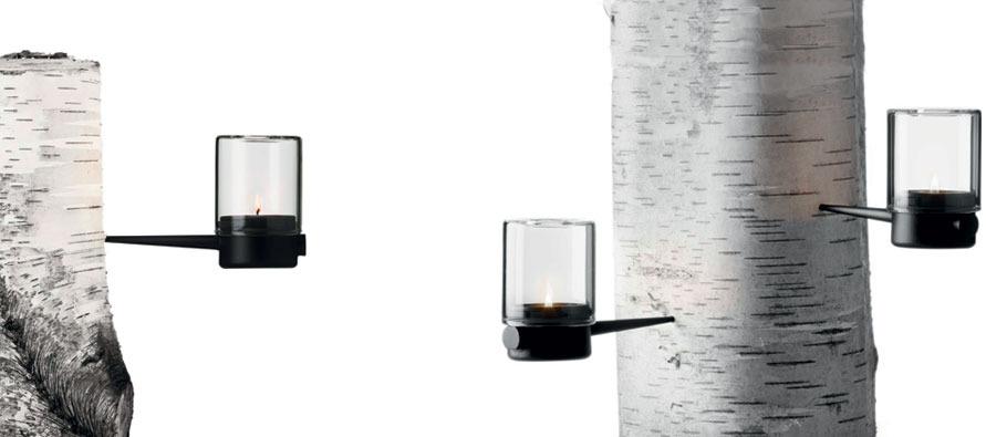 tealight-outdoor-torch