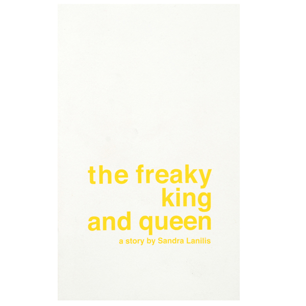 the-freaky-king-and-queen-1
