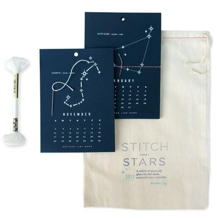 Stitch_the_Stars_kit_web