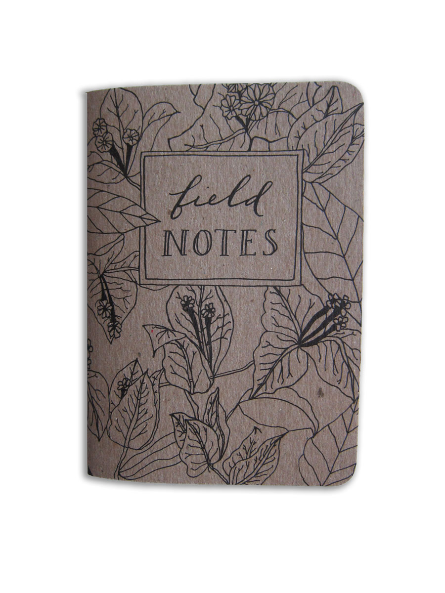 paperfinger-fieldnotes-bookcover-transp