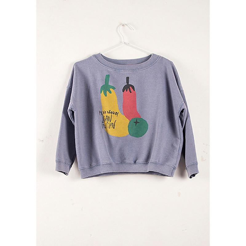 sweatshirt_veggies_1024x1024