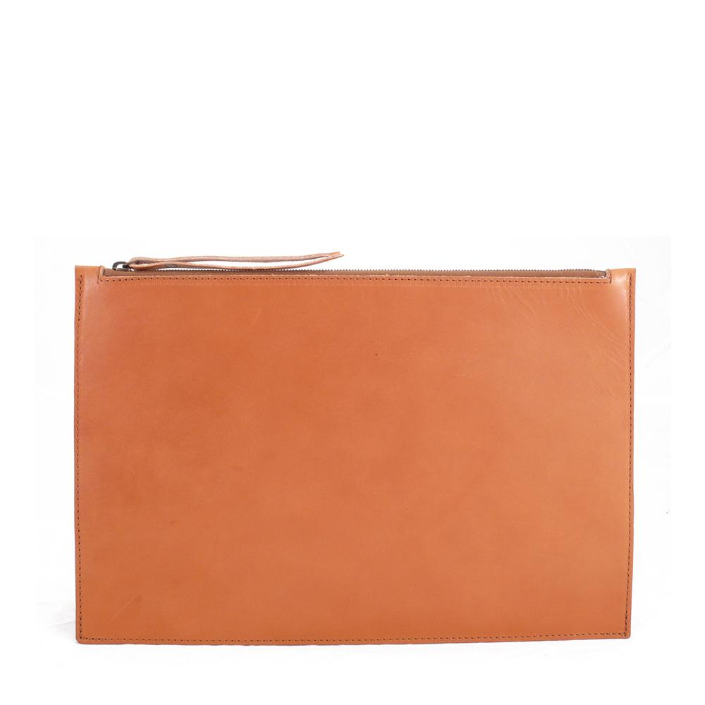 zipper_case