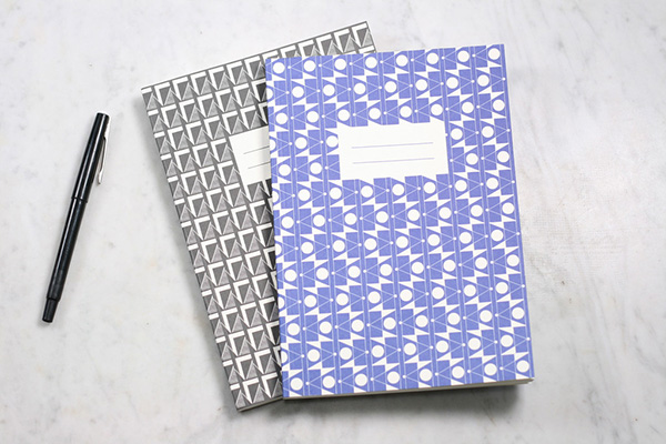 A5_blue_and_black_notebooks_1024x1024