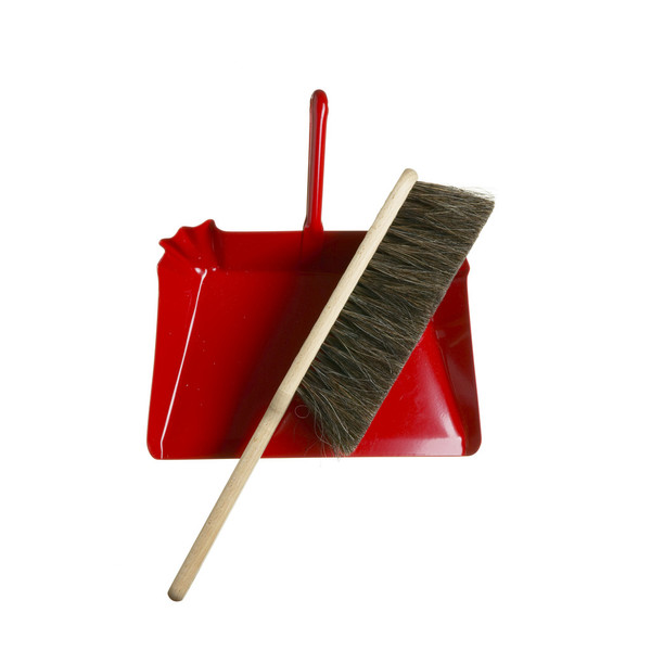 dustpan-broom_grande