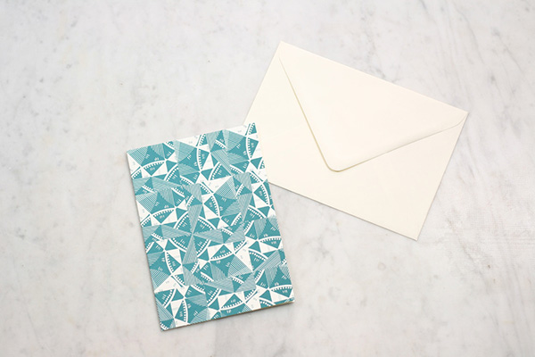 twist_note_card_teal_1024x1024