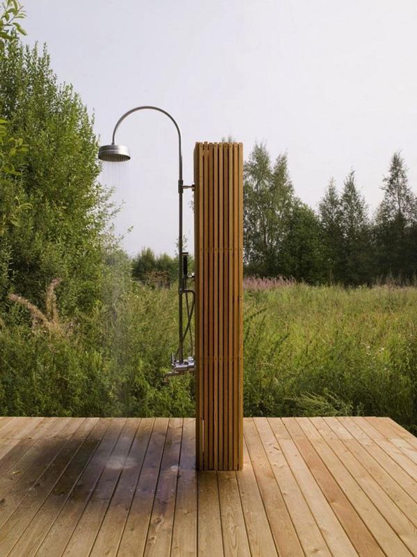 bureau-bernaskoni-volga-outdoor-shower-remodelista