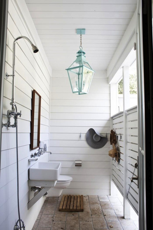 heather-wilson-outdoor-shower-remodelista