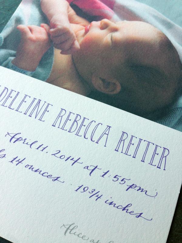 paperfinger-madeleine-babyannouncements-2