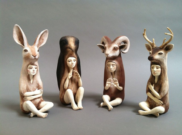 Crystal-Morey-Ceramic-Sculptures2-640x477