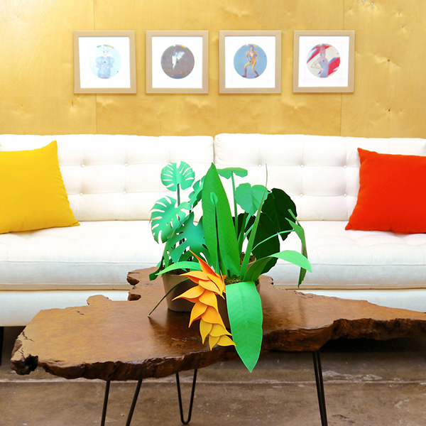 Paper_Plants_Product_Couch_3_1024x1024