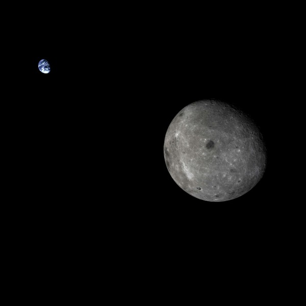 moon-Earth-Change-10-28-2014-e1414581043926
