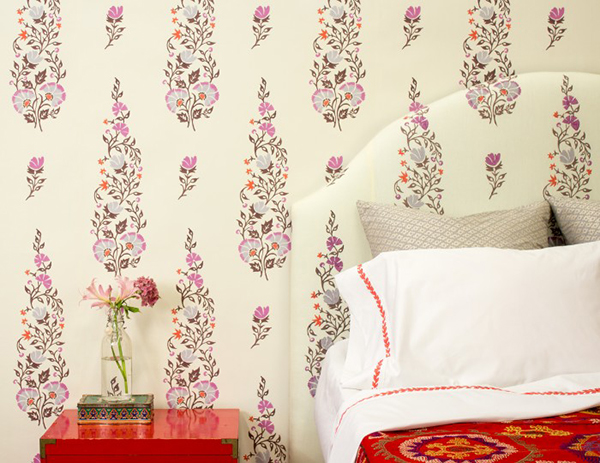 galbraith-persiangarden-raisin-headboard-h-700x540