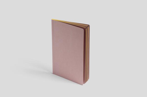 thumb-2-Edge-Notebook-rose_2014-7-22_14-3-18