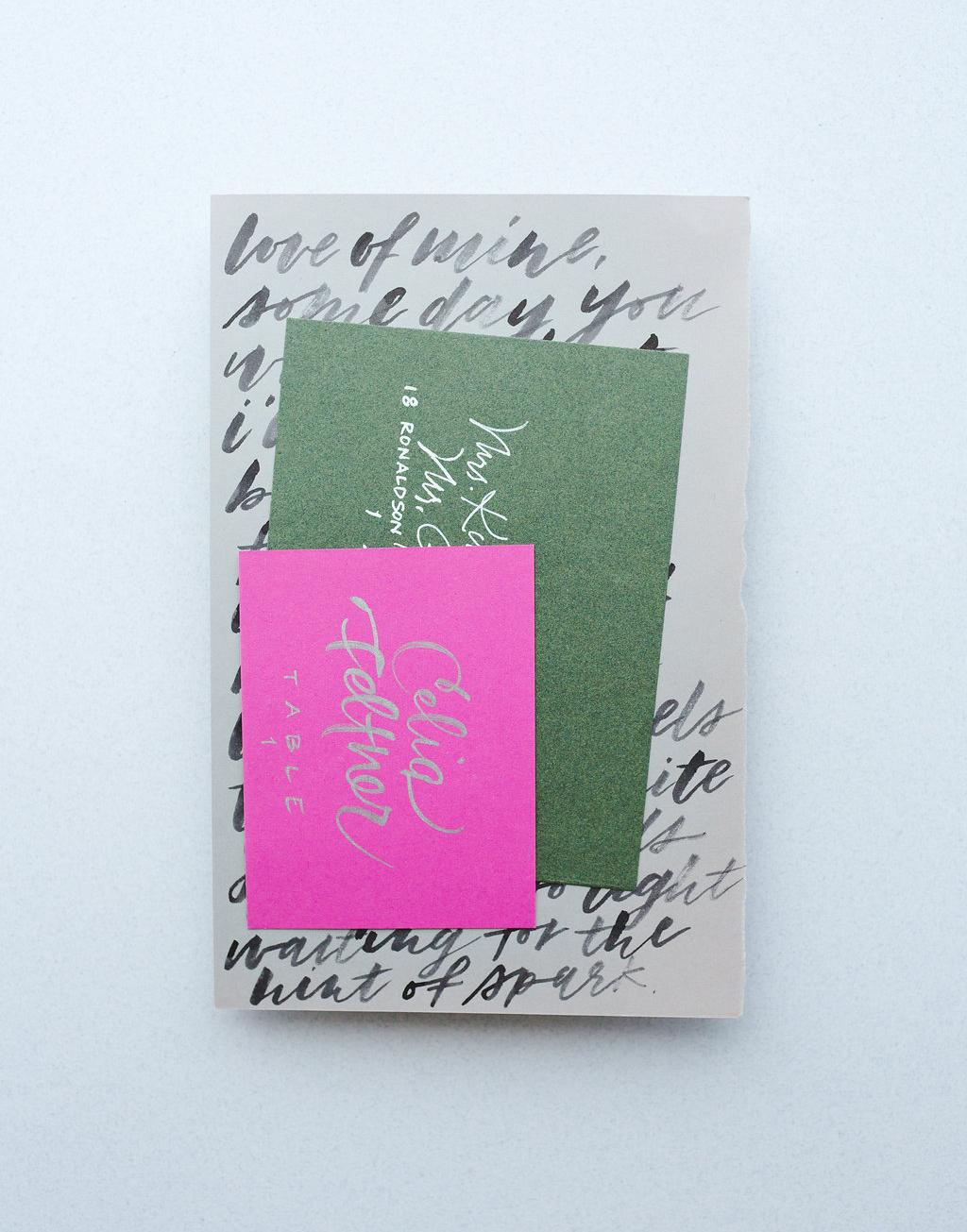 paperfinger-stackofwriting.jpg