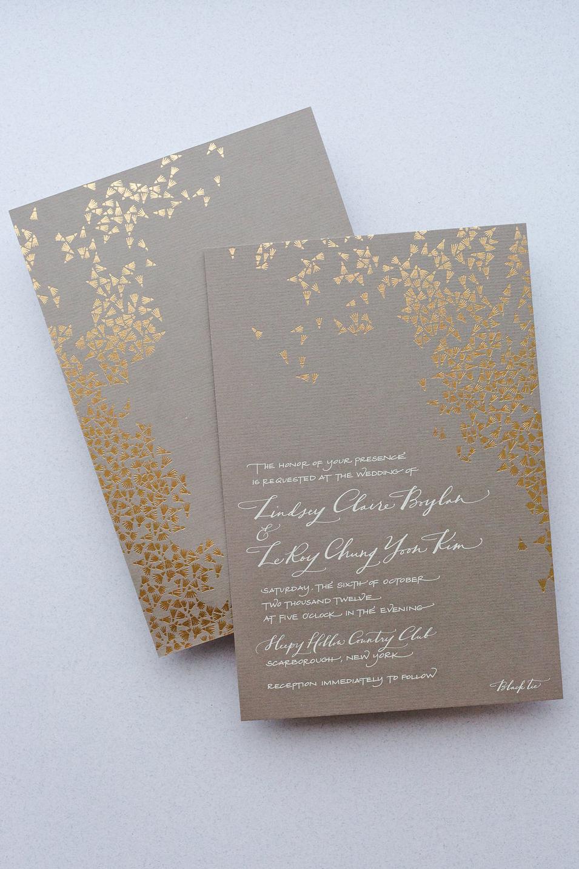 paperfinger-invitation-ivoryengraving-frontback.jpg
