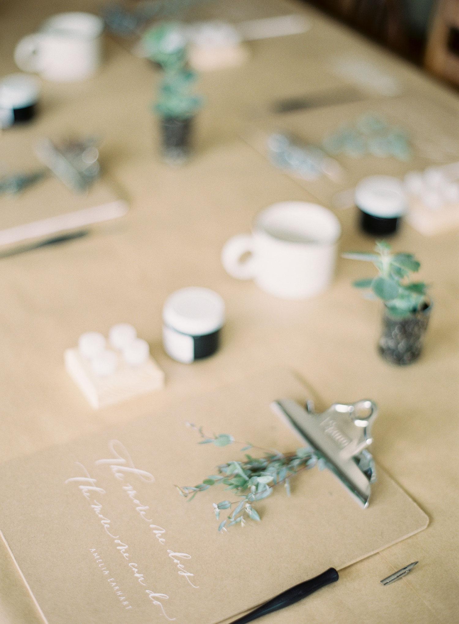 paperfinger-workshopscene-jhuang.jpg