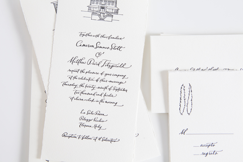 paperfinger-envelope-mannatt.jpg