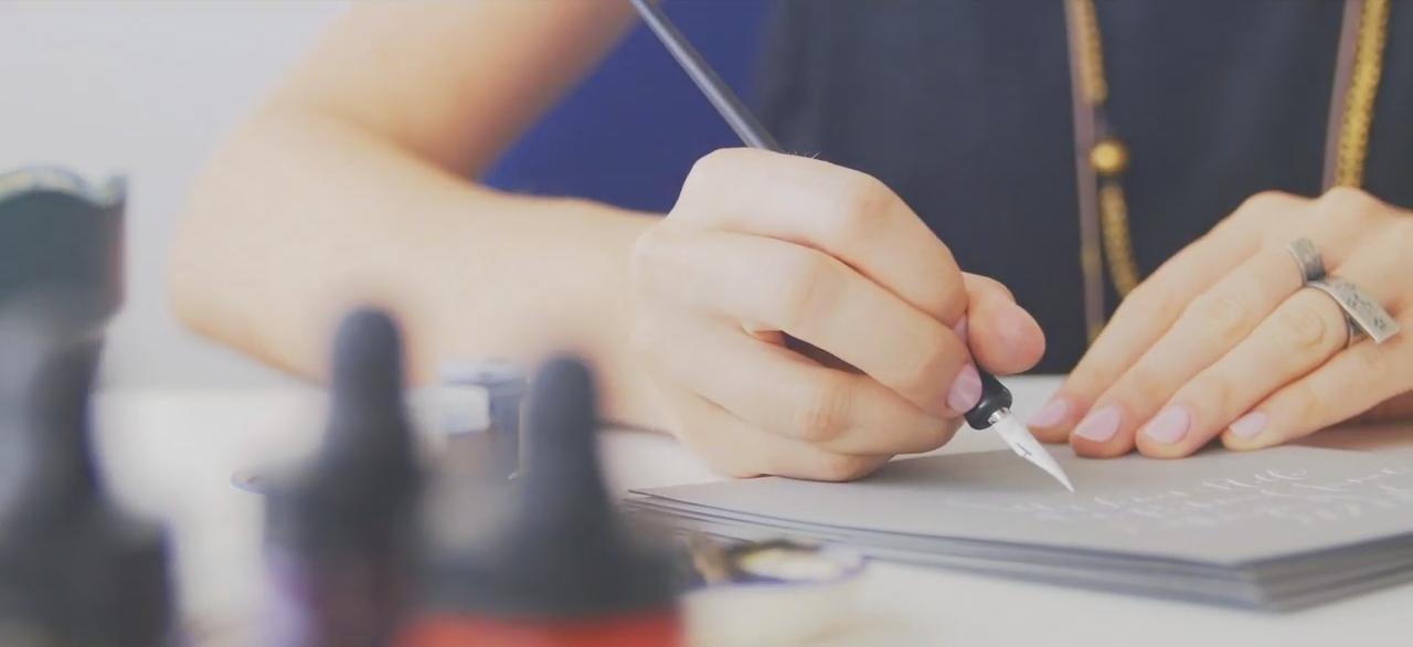 paperfinger-skillshare-supplies.png