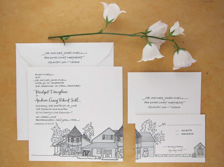 paperfinger-invitation-bridgithome-optimized.jpg