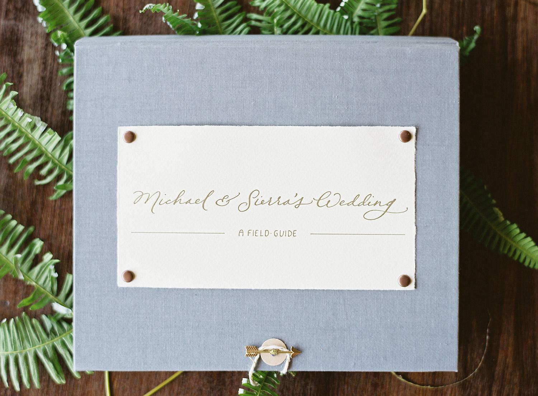 paperfinger-invitation-michaelsierra-jhuang-outer-optimized.jpg