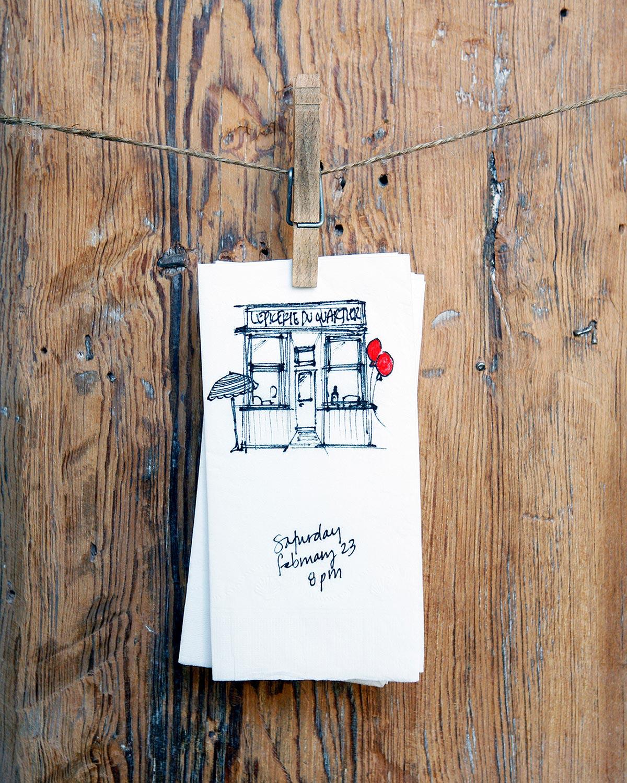 paperfinger-invitation-napkin-optimized.jpg