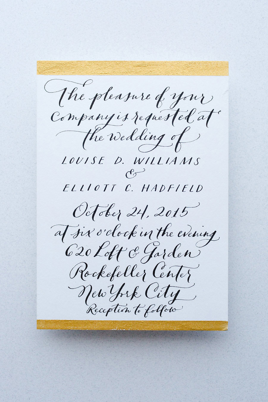 paperfinger-invitation-williamshadfield-optimized.jpg