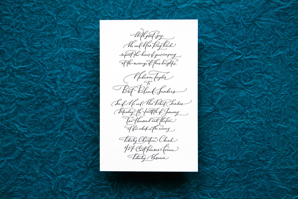 paperfinger-classiccentered-colorful-invite-optimized.jpg