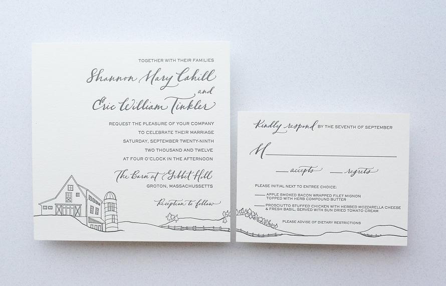 paperfinger-invitation-barn-set.jpg