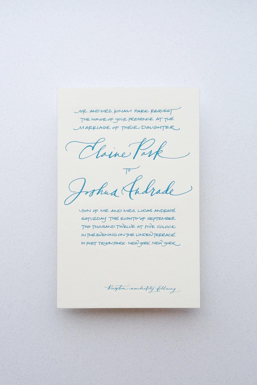 paperfinger-invitation-blueengraving.jpg