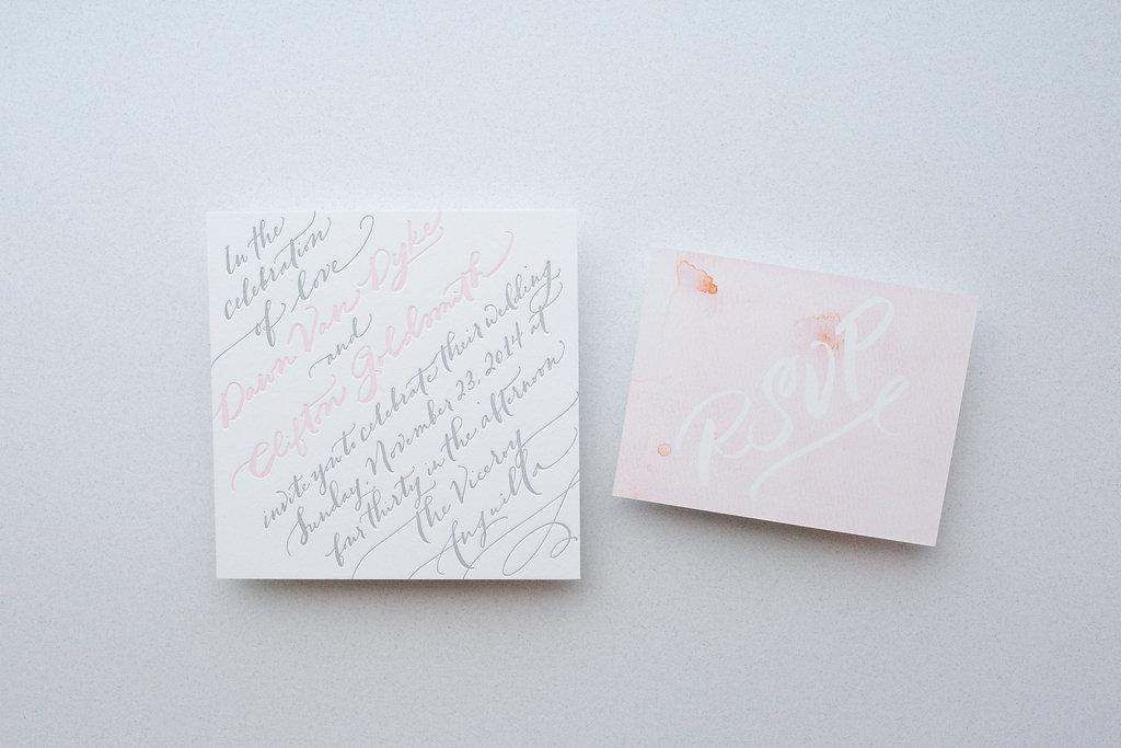 paperfinger-invitation-blush-set.jpg