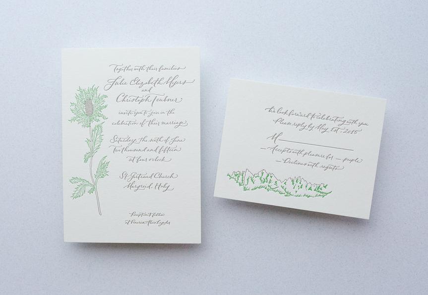 paperfinger-invitation-dolomites-set.jpg