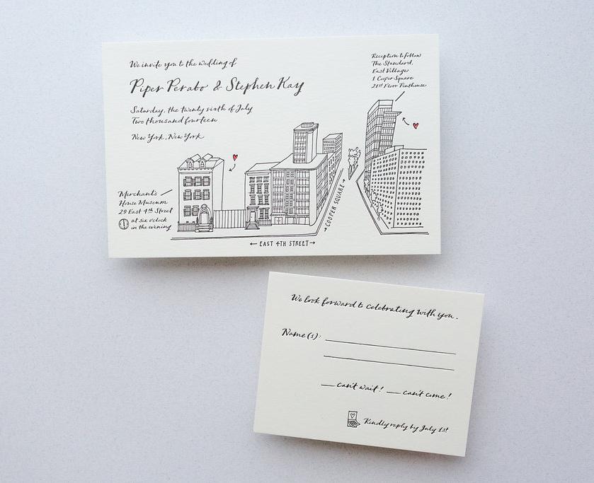 paperfinger-invitation-east4th.jpg