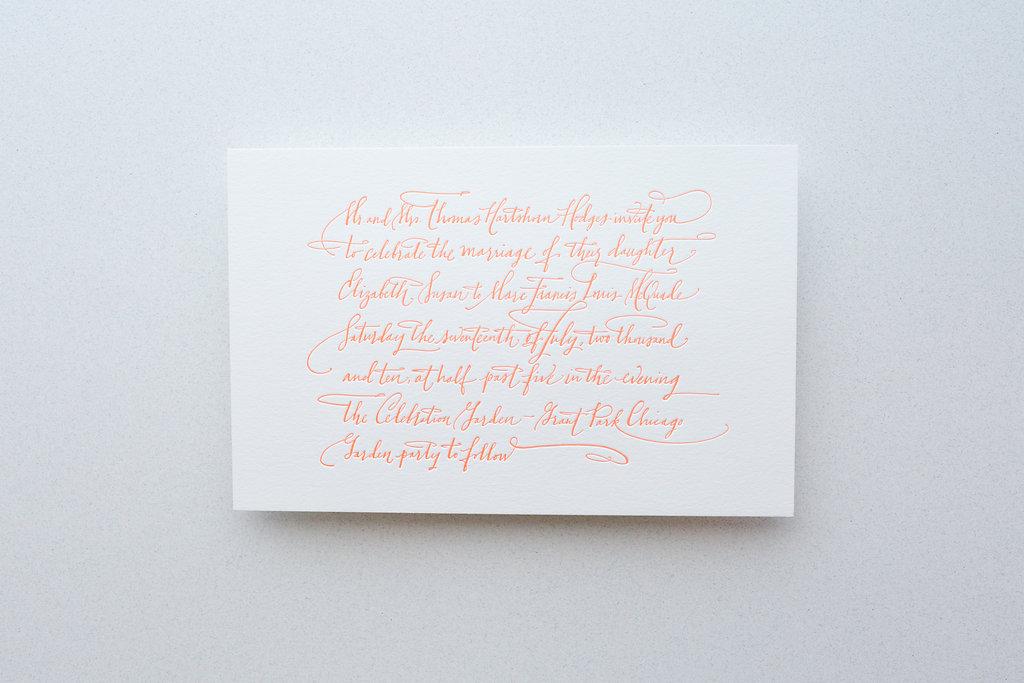 paperfinger-invitation-flourescent-chicago.jpg