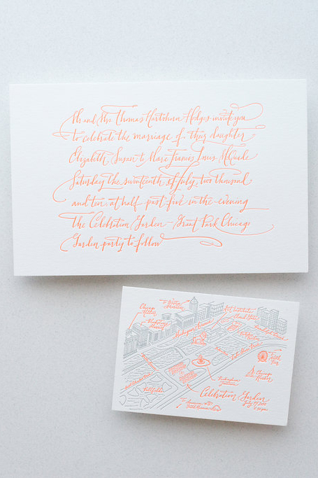 paperfinger-invitation-flourescent-chicago-set.jpg