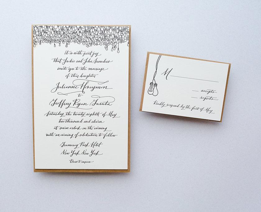paperfinger-invitation-gramercylightbulbs-set.jpg