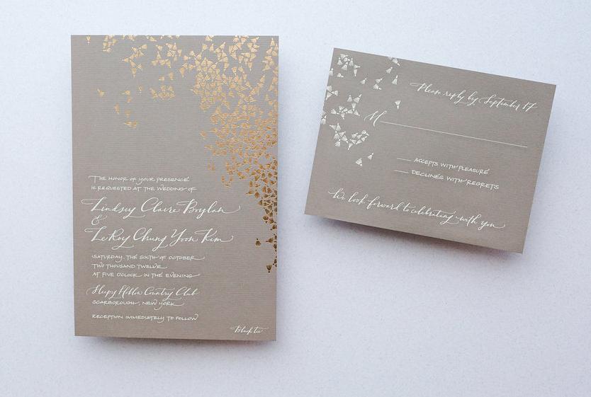 paperfinger-invitation-ivoryengraving-set.jpg