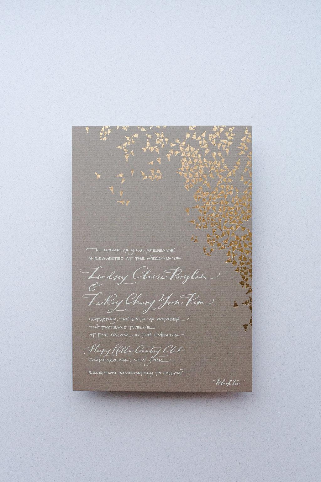 paperfinger-invitation-ivoryengraving.jpg