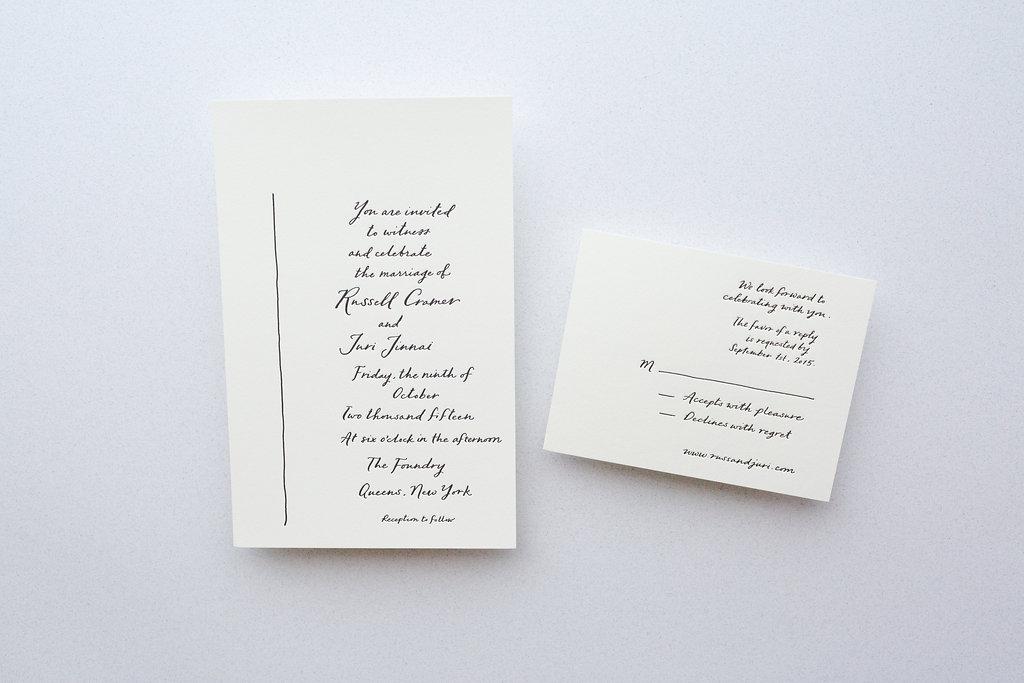 paperfinger-invitation-modernwhitespace.jpg