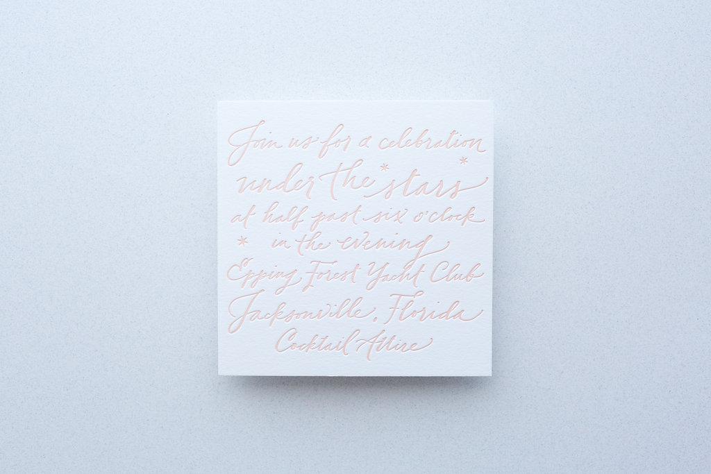 paperfinger-invitation-rehearsaldinner.jpg